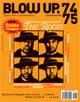 BLOW UP #74/75 (Lug.-Ago. 2004)