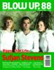 BLOW UP #88 (Set. 2005)