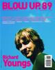 BLOW UP #89 (Ott. 2005)