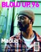 BLOW UP #96 (Mag. 2006)