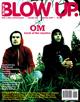 BLOW UP #137 (Ottobre 2009)