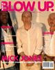 BLOW UP #141 (Febbraio 2010)