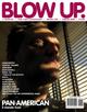 BLOW UP #129 (Febbraio 2009)