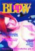 BLOW UP #19 (Dic. 1999)