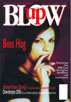 BLOW UP #21 (Feb. 2000)