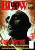BLOW UP #24 (Mag. 2000)