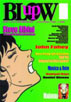 BLOW UP #29 (Ott. 2000)