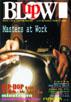 BLOW UP #31 (Dic. 2000)