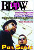BLOW UP #33 (Feb. 2001)