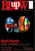 BLOW UP #34 (Mar. 2001)