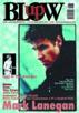 BLOW UP #38/39 (Lug.-Ago. 2001)