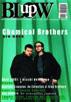 BLOW UP #44 (Gen. 2002)