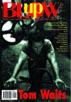 BLOW UP #48 (Mag. 2002)