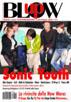 BLOW UP #49 (Giu. 2002)