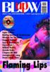 BLOW UP #50/51 (Lug.-Ago. 2002)