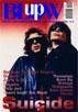 BLOW UP #54 (Nov. 2002)