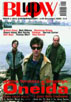 BLOW UP #55 (Dic. 2002)