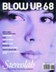 BLOW UP #68 (Gen. 2004)