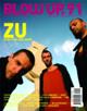 BLOW UP #91 (Dic. 2005)
