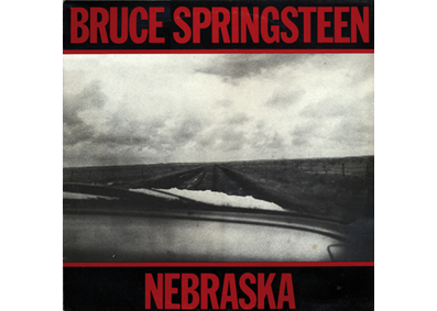 RPM: Bruce Springsteen