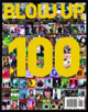 BLOW UP #100 (Sett. 2006)