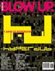 BLOW UP #138 (Novembre 2009)