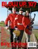 BLOW UP #107 (Apr. 2007)