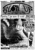 Fanzine #2 (Nov. 95)