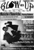 Fanzine #3 (Feb. '96)