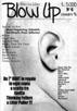 Fanzine #6 (Nov. '96)