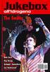 Jukebox all'Idrogeno #1 (suppl. BU#50/51)