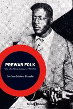 Prewar Folk