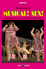 Musical! Sex!