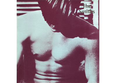 RPM - THE SMITHS: THE SMITHS